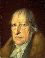 200px-hegel_portrait_by_schlesinger_1831